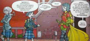 Wojna Robinów - kadr3