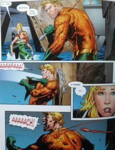 Aquaman 1 - kadr2