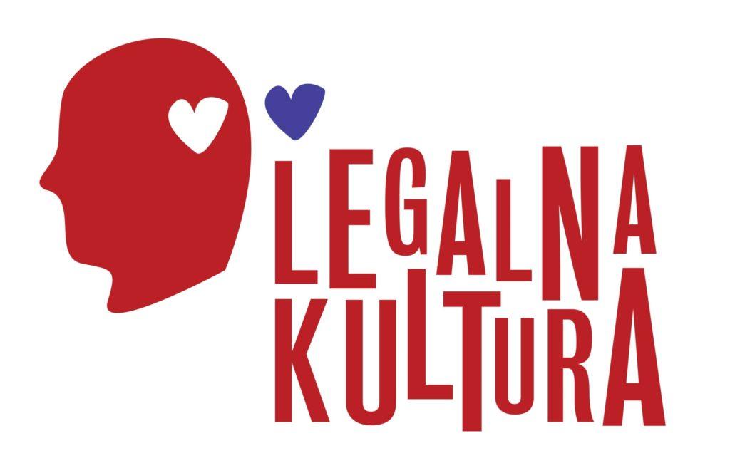 Legalna Kultura