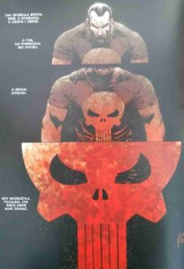 Punisher MAX 3 kadr3