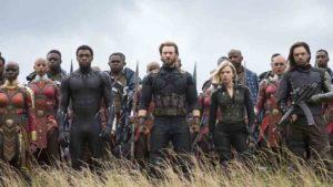 Avengers Wojna bez granic kadr2