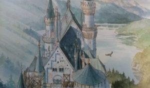 Gwiezdny zamek 1 - kadr2