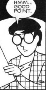 Wprowadzenie do kognitywnej poetyki komiksu Scott McCloud
