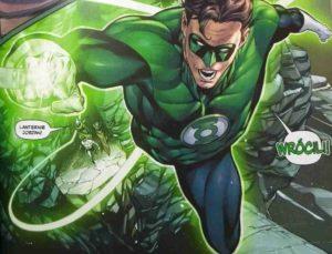 Hal Jordan 2 kadr1