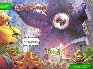 Hal Jordan 2 kadr3