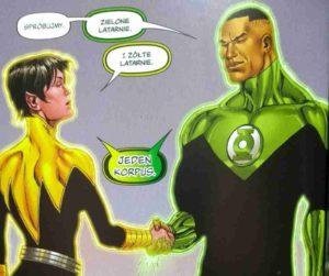 Hal Jordan 2 kadr4
