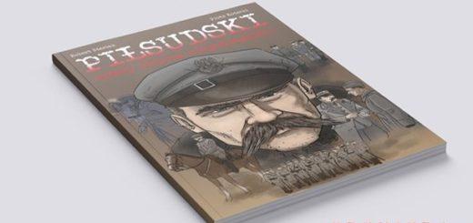 Piłsudski 3