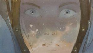 Gwiezdny Zamek Space Face