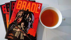 Bradl tom 4