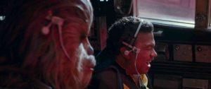 Gwiezdne Wojny Skywalker. Odrodzenie kadr4