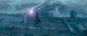 Gwiezdne Wojny Skywalker. Odrodzenie kadr5