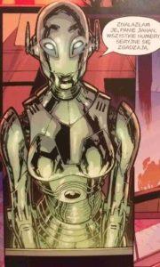 Agent Imperium kadr 4