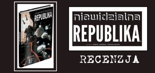 Niewidzialna republika