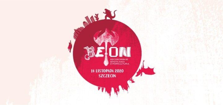 Beton 2020