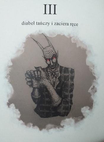 Diabeł i detektyw strona 2